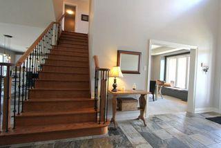 Photo 28: 15 Goodwood Street in Uxbridge: Rural Uxbridge House (Bungaloft) for sale : MLS®# N4852450