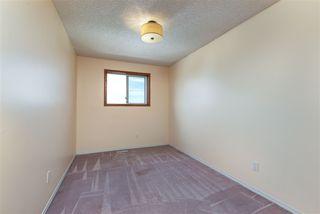 Photo 19: 417 DAVENPORT Place: Sherwood Park House for sale : MLS®# E4209645