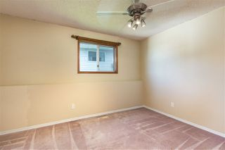 Photo 13: 417 DAVENPORT Place: Sherwood Park House for sale : MLS®# E4209645