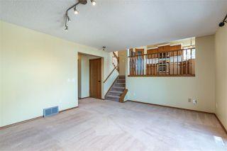 Photo 11: 417 DAVENPORT Place: Sherwood Park House for sale : MLS®# E4209645