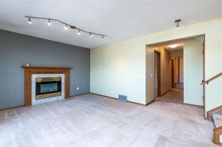 Photo 12: 417 DAVENPORT Place: Sherwood Park House for sale : MLS®# E4209645