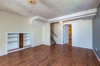 Photo 23: 417 DAVENPORT Place: Sherwood Park House for sale : MLS®# E4209645
