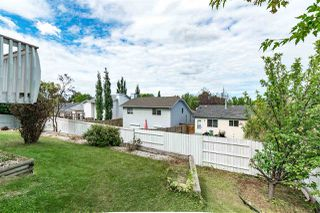Photo 33: 417 DAVENPORT Place: Sherwood Park House for sale : MLS®# E4209645