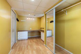 Photo 24: 417 DAVENPORT Place: Sherwood Park House for sale : MLS®# E4209645
