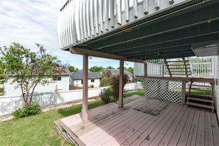 Photo 32: 417 DAVENPORT Place: Sherwood Park House for sale : MLS®# E4209645