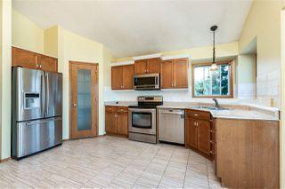 Photo 9: 417 DAVENPORT Place: Sherwood Park House for sale : MLS®# E4209645