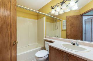 Photo 21: 417 DAVENPORT Place: Sherwood Park House for sale : MLS®# E4209645