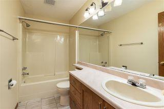 Photo 14: 417 DAVENPORT Place: Sherwood Park House for sale : MLS®# E4209645