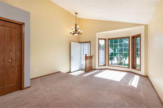 Photo 2: 417 DAVENPORT Place: Sherwood Park House for sale : MLS®# E4209645