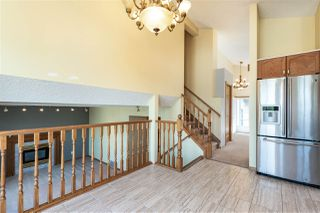 Photo 6: 417 DAVENPORT Place: Sherwood Park House for sale : MLS®# E4209645