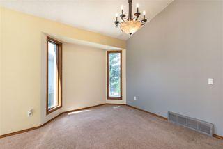 Photo 5: 417 DAVENPORT Place: Sherwood Park House for sale : MLS®# E4209645