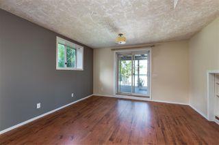 Photo 22: 417 DAVENPORT Place: Sherwood Park House for sale : MLS®# E4209645