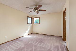 Photo 15: 417 DAVENPORT Place: Sherwood Park House for sale : MLS®# E4209645
