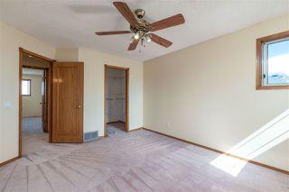 Photo 17: 417 DAVENPORT Place: Sherwood Park House for sale : MLS®# E4209645