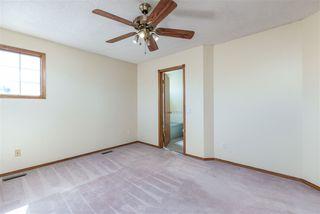 Photo 16: 417 DAVENPORT Place: Sherwood Park House for sale : MLS®# E4209645