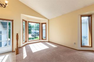 Photo 4: 417 DAVENPORT Place: Sherwood Park House for sale : MLS®# E4209645