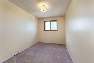 Photo 20: 417 DAVENPORT Place: Sherwood Park House for sale : MLS®# E4209645