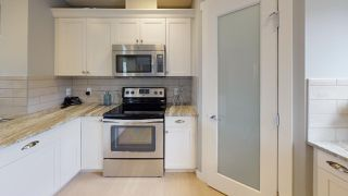 Photo 7: 1 165 CY BECKER Boulevard in Edmonton: Zone 03 Townhouse for sale : MLS®# E4210998
