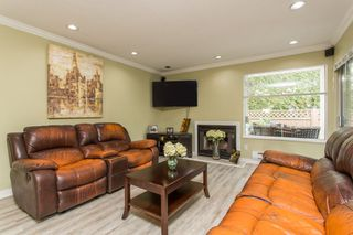 Photo 2: 27 1235 JOHNSON Street in Coquitlam: Canyon Springs Townhouse for sale : MLS®# R2493607