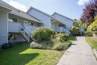 Photo 23: 27 1235 JOHNSON Street in Coquitlam: Canyon Springs Townhouse for sale : MLS®# R2493607