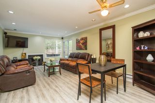 Photo 5: 27 1235 JOHNSON Street in Coquitlam: Canyon Springs Townhouse for sale : MLS®# R2493607