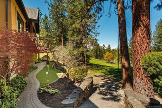 Photo 10: 4318 Gallaghers Fairway, S in Kelowna: House for sale : MLS®# 10212936