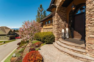 Photo 8: 4318 Gallaghers Fairway, S in Kelowna: House for sale : MLS®# 10212936