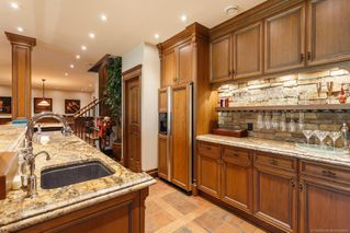 Photo 36: 4318 Gallaghers Fairway, S in Kelowna: House for sale : MLS®# 10212936
