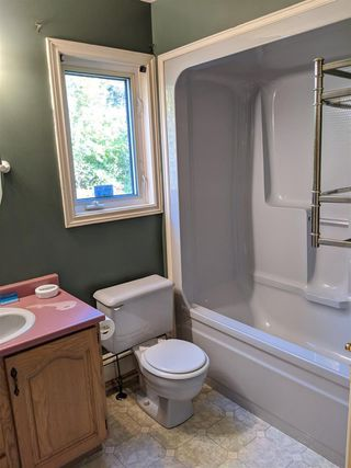 Photo 20: 346 Seaview Drive in North Sydney: 205-North Sydney Residential for sale (Cape Breton)  : MLS®# 202019912