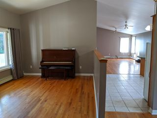 Photo 7: 346 Seaview Drive in North Sydney: 205-North Sydney Residential for sale (Cape Breton)  : MLS®# 202019912