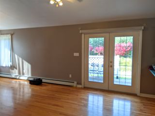 Photo 12: 346 Seaview Drive in North Sydney: 205-North Sydney Residential for sale (Cape Breton)  : MLS®# 202019912