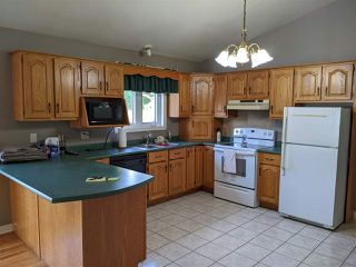 Photo 10: 346 Seaview Drive in North Sydney: 205-North Sydney Residential for sale (Cape Breton)  : MLS®# 202019912