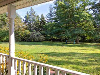 Photo 5: 346 Seaview Drive in North Sydney: 205-North Sydney Residential for sale (Cape Breton)  : MLS®# 202019912