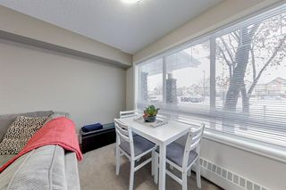 Photo 16: 1103 4 Kingsland Close SE: Airdrie Apartment for sale : MLS®# A1044769