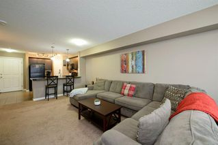 Photo 14: 1103 4 Kingsland Close SE: Airdrie Apartment for sale : MLS®# A1044769