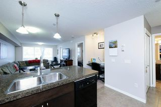 Photo 8: 1103 4 Kingsland Close SE: Airdrie Apartment for sale : MLS®# A1044769