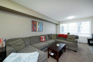 Photo 11: 1103 4 Kingsland Close SE: Airdrie Apartment for sale : MLS®# A1044769