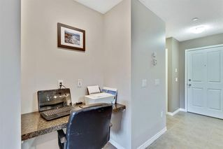 Photo 18: 1103 4 Kingsland Close SE: Airdrie Apartment for sale : MLS®# A1044769