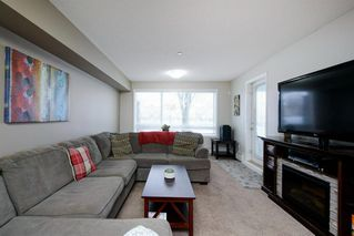 Photo 12: 1103 4 Kingsland Close SE: Airdrie Apartment for sale : MLS®# A1044769