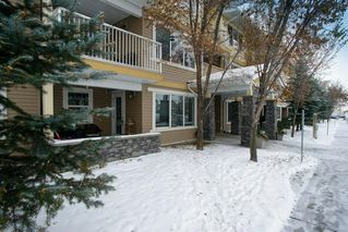 Photo 4: 1103 4 Kingsland Close SE: Airdrie Apartment for sale : MLS®# A1044769