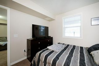 Photo 19: 1103 4 Kingsland Close SE: Airdrie Apartment for sale : MLS®# A1044769