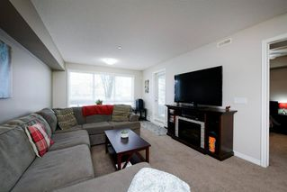Photo 13: 1103 4 Kingsland Close SE: Airdrie Apartment for sale : MLS®# A1044769