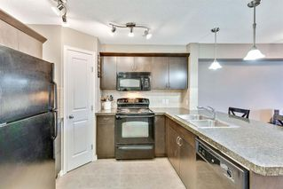 Photo 6: 1103 4 Kingsland Close SE: Airdrie Apartment for sale : MLS®# A1044769