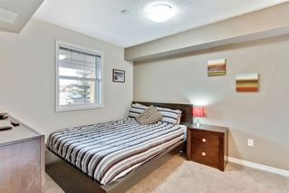 Photo 20: 1103 4 Kingsland Close SE: Airdrie Apartment for sale : MLS®# A1044769