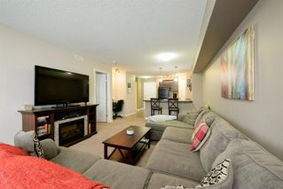 Photo 15: 1103 4 Kingsland Close SE: Airdrie Apartment for sale : MLS®# A1044769