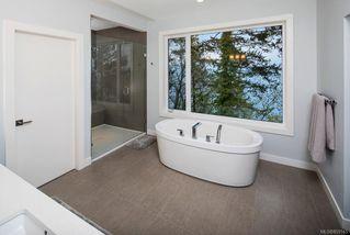 Photo 25: 4559 Cordova Bay Rd in : SE Cordova Bay House for sale (Saanich East)  : MLS®# 859145