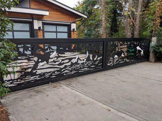 Photo 37: 4559 Cordova Bay Rd in : SE Cordova Bay House for sale (Saanich East)  : MLS®# 859145