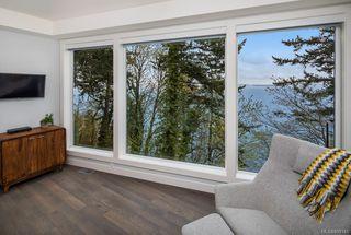 Photo 22: 4559 Cordova Bay Rd in : SE Cordova Bay House for sale (Saanich East)  : MLS®# 859145