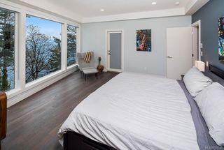 Photo 24: 4559 Cordova Bay Rd in : SE Cordova Bay House for sale (Saanich East)  : MLS®# 859145
