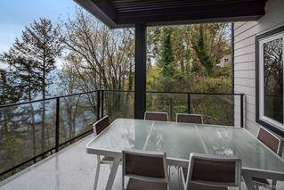 Photo 30: 4559 Cordova Bay Rd in : SE Cordova Bay House for sale (Saanich East)  : MLS®# 859145